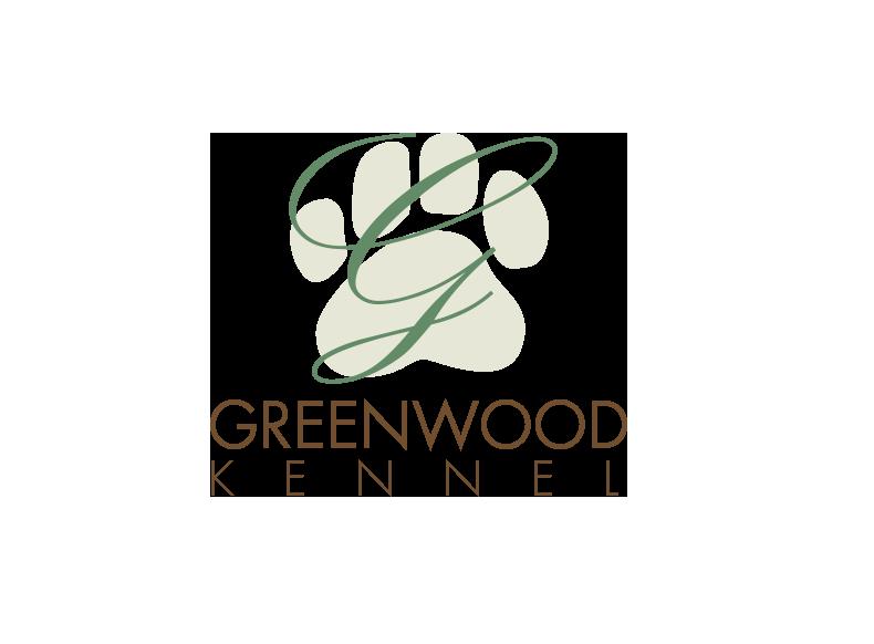 Greenwood Kennel