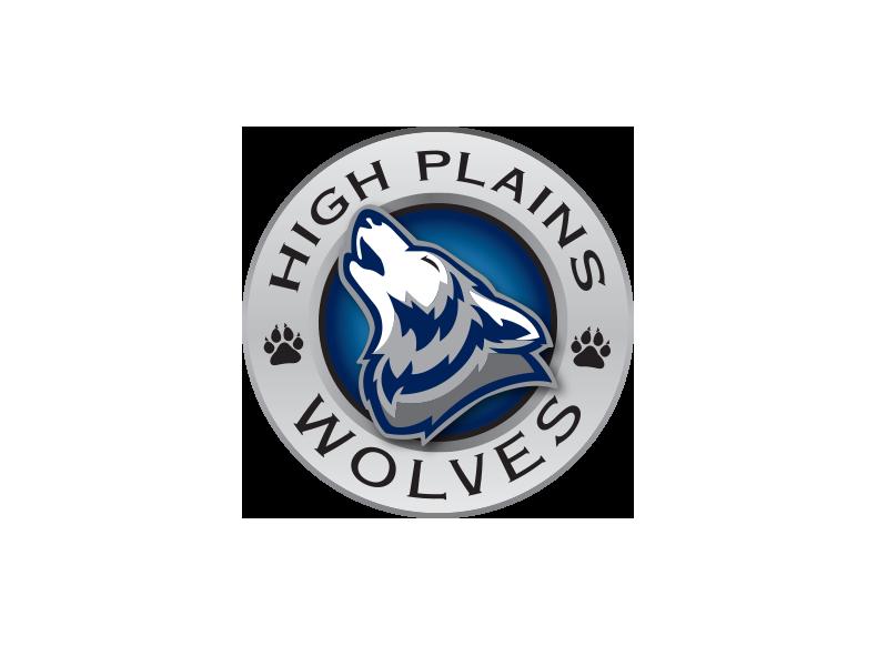 High Plains Elementary