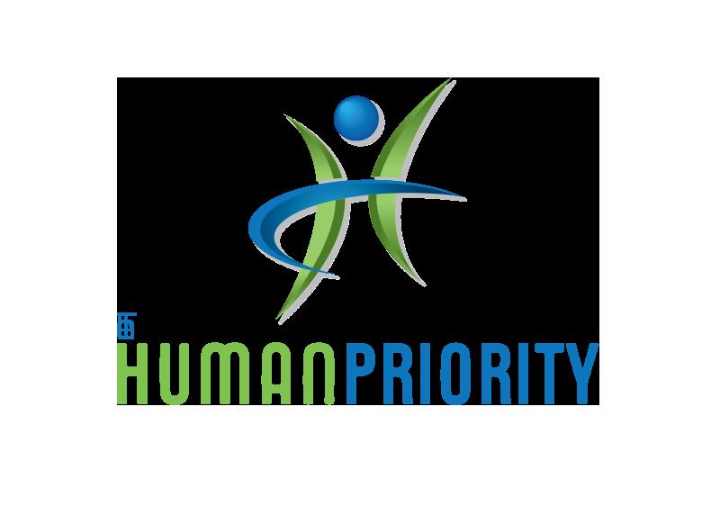 Human Priority