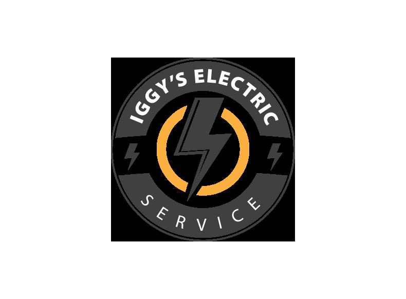 Iggy's Electric Service