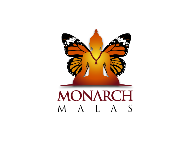 Monarch Malas