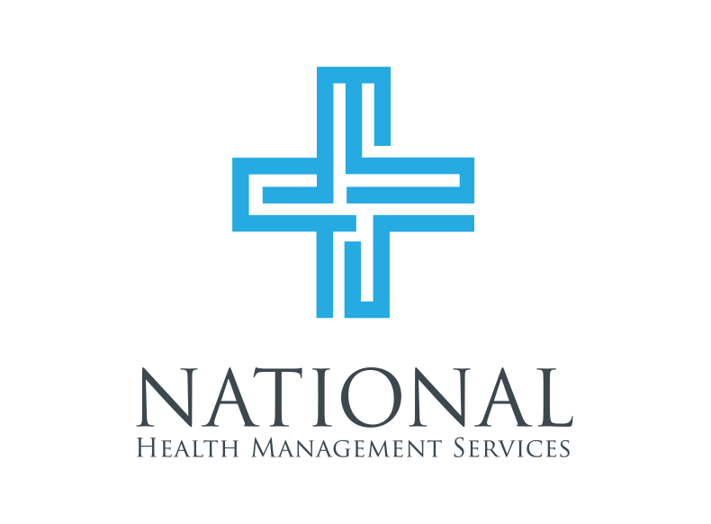 National Health Management Services