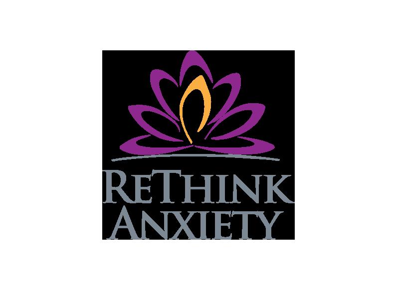 Rethink Anxiety