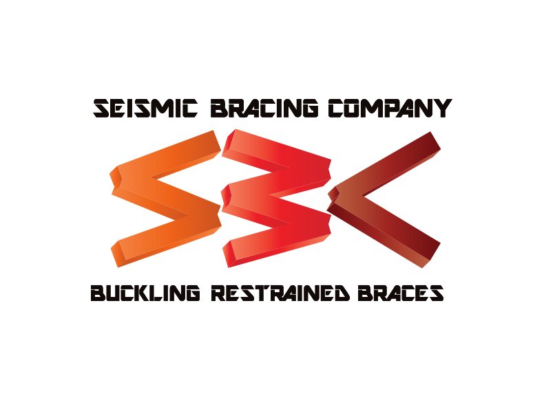 Seismic Bracing Company