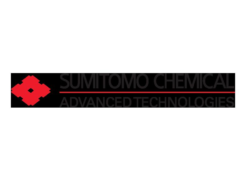 Sumitomo Chemical Advanced Technologies