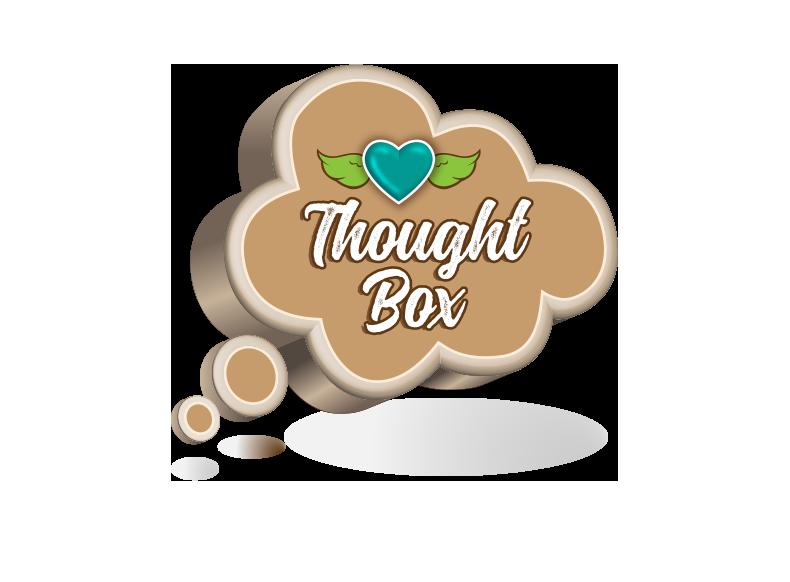 Thought Box
