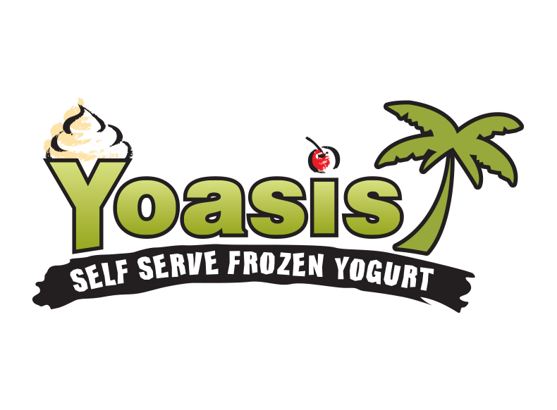 Yoasis