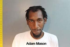 Mug Shot - Adam Mason resize