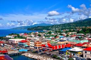 roseau-dominica-news-online