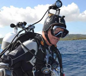 doc-deep-fatal-world-record-attempt-technical-diving-death