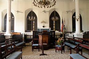 st-thomas-synagogue-large