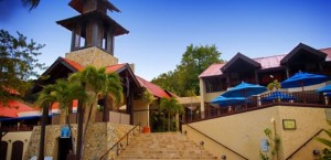 Carambola_Beach_Resort__Spa__MACO_Caribbean_featured-620x300