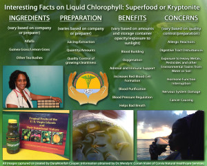 Chlorophyll-Infographic-CNHS