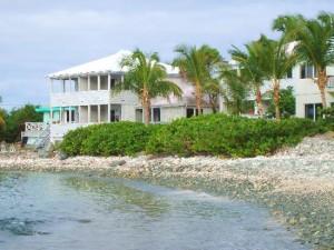 coconut-coast-villas