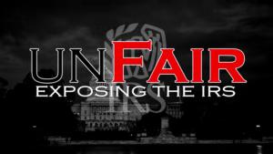 unfair-the-movie-620x350