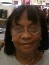 Missing - Karen Andrews - St. Thomas