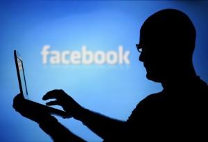 facebook-cyber-security