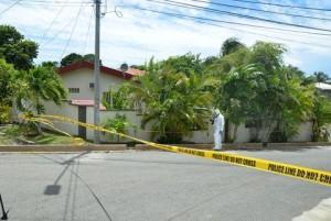 lawyer killed TnT