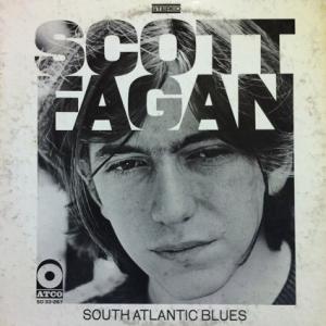 scott fagan young