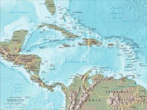 CIA_map_Central_America__Caribbean-300x225