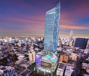 Hard-Rock-Hotel-Casino-Santo-Domingo