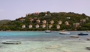 Point-Pleasant-Resort-from-Coki-Point-lg