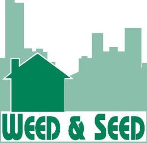 WeedSeedlogo1
