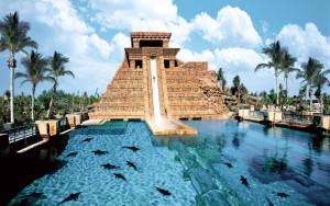 atlantis-paradise-island-bahamas-23129708-1444987117-ImageGalleryLightbox