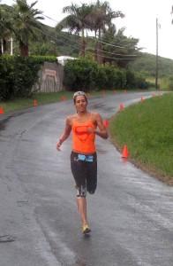 st thomas marathon
