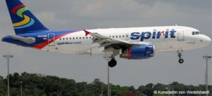 spirit-airlines-01-620x283