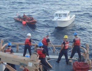 120805-G-ZZ999-003 - Coast Guard assists disabled boat
