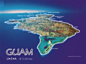 Guam%20Aerial%20Photo