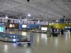 cyril-e-king-airport-baggage-claim-st-thomas-usvi-2012_19273
