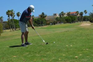 golf-varadero-2