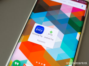 samsung-pay-android-pay-folder