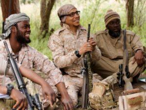 Caribbean-jihadis-Dabiq