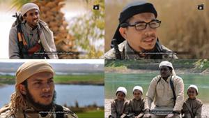 Trinidad ISIS_0