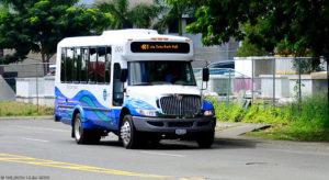 vitran-busseer