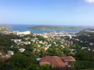 contant-view-st-thomas-resize