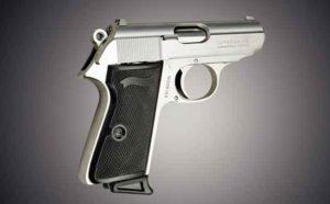 gun-handgun-graphic