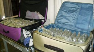 marijuana-tsa-suitcases-horizontal-large-gallery