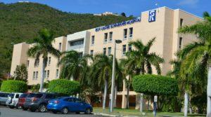 roy-schneider-hospital-stt