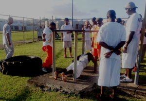 st-croix-prison