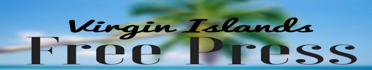 Virgin Islands Free Press