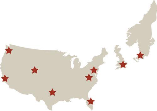 DStreet_LocationMap
