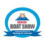 denver_boat_show