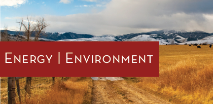 expertise_energy_environment1