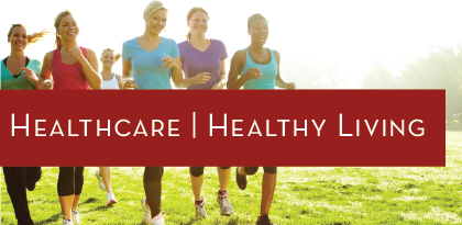 expertise_healthcare_healthyliving
