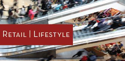 expertise_retail_lifestyle