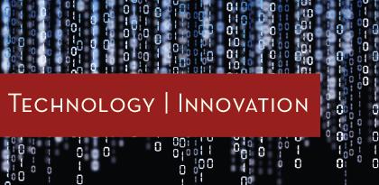 expertise_tech_innovation2